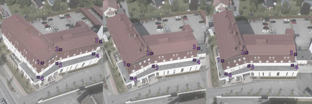 photogrammetria 1 1024x342 - HOW TO 3D SCAN YOUR HOMETOWN, AND MAKE IT INTO AN SCI-FI ADVENTURE IN AUGMENTED-REALITY