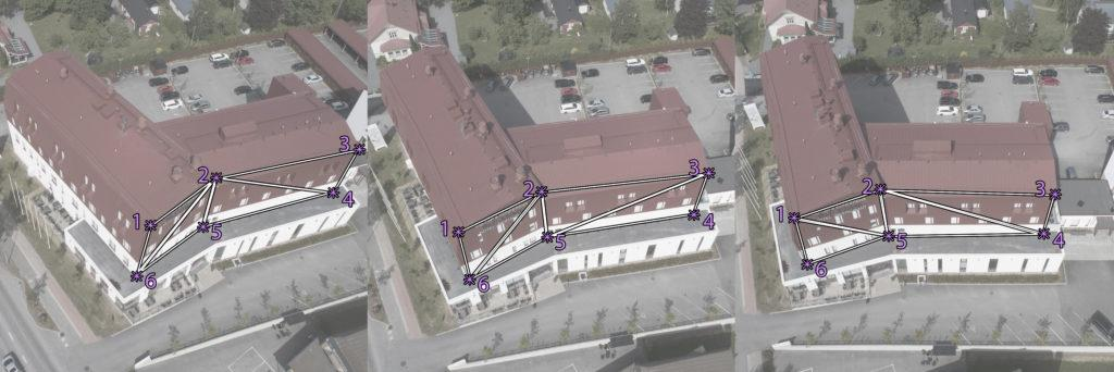 photogrammetria 2 1024x342 - HOW TO 3D SCAN YOUR HOMETOWN, AND MAKE IT INTO AN SCI-FI ADVENTURE IN AUGMENTED-REALITY