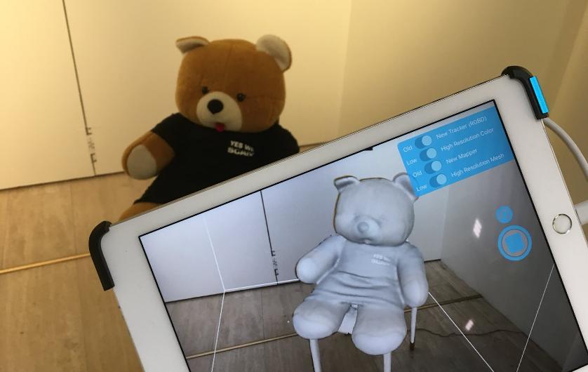 Johdanto 3D-blogisarjaan (blogisarjan osa 1/7)
